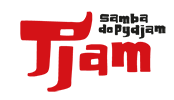 Samba do Pydjam Logo
